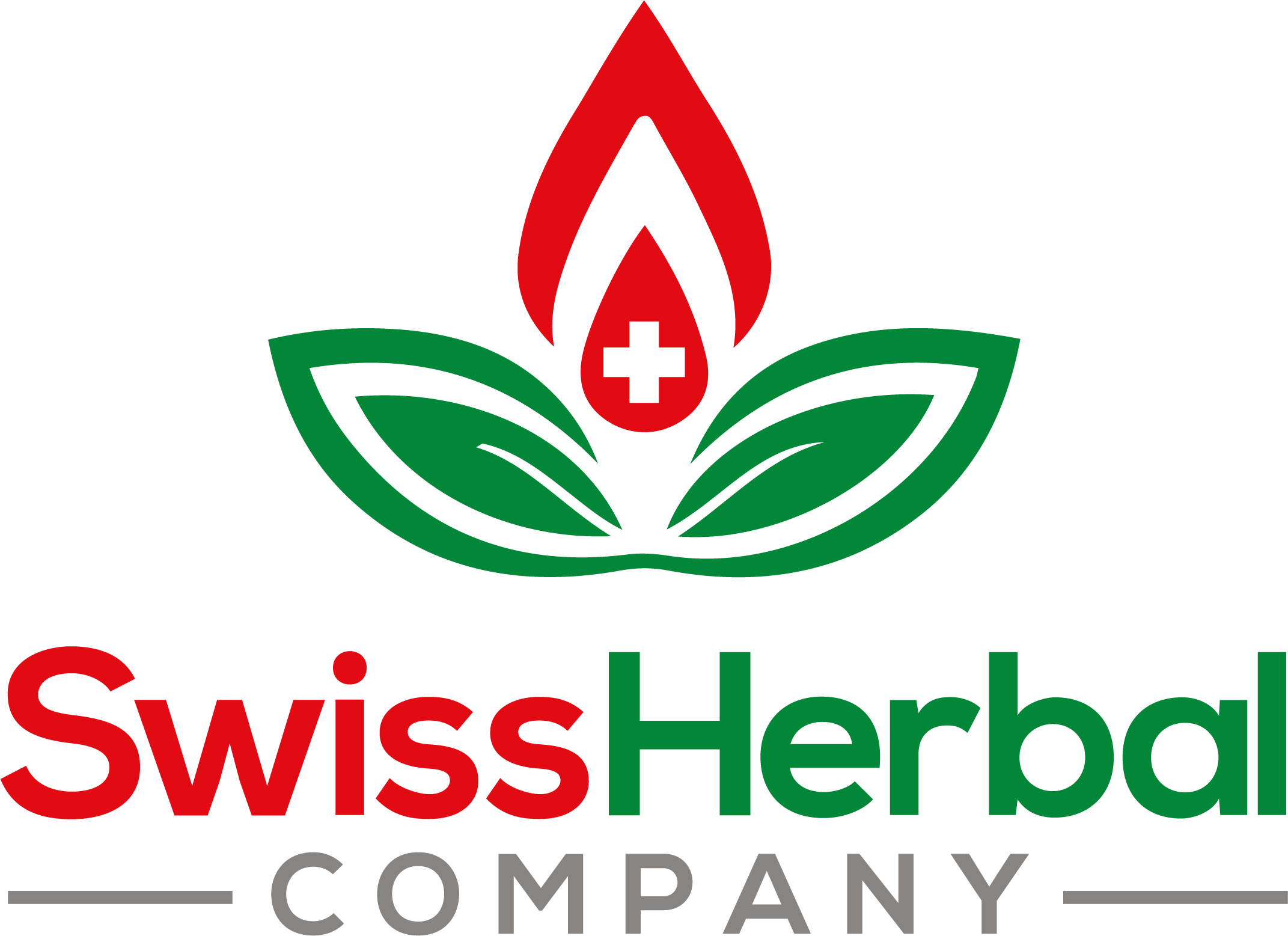 Swiss Herbal Company